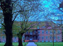 Gutshaus Ludorf © ask 2o17